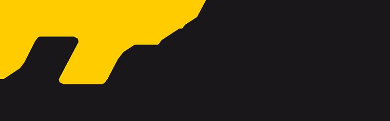 ZENOBINI AG
